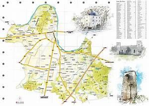 Parce Sur Sarthe : parc sur sarthe vie municipale ~ Medecine-chirurgie-esthetiques.com Avis de Voitures