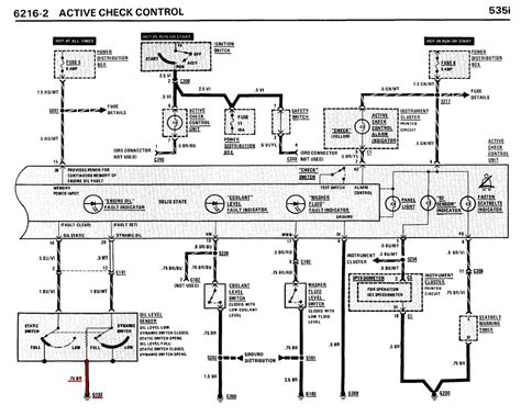 Ignition Wiring Diagram Fuse Box