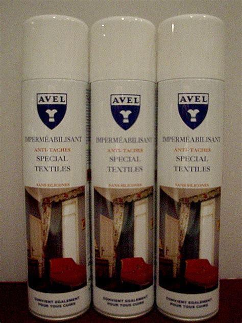 produit nettoyant canapé tissu produit nettoyant canape tissu 28 images canap 233
