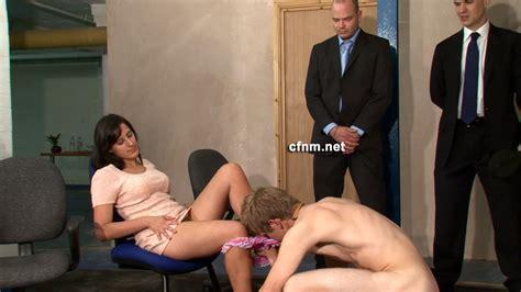 cfnm bi humiliation - Mega Porn Pics