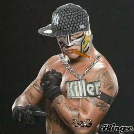 rey mysterio picture  blingeecom
