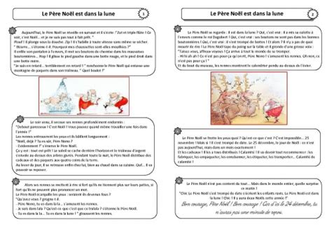 lecture comprehension ce texte  questions xy
