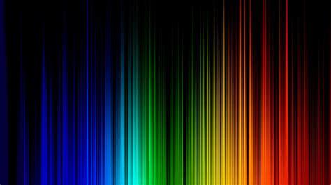 Türkis Farbe Bilder by Die 74 Besten Farben Hintergrundbilder