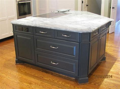 snipes cabinet company local business facebook