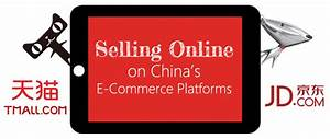 2015 the e-commerce market in China is still booming ...