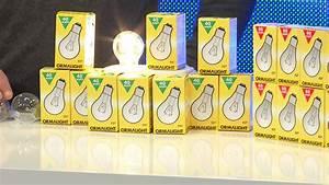 Glühbirne E14 25 Watt : gl hbirne e14 25 watt tropfen klar 10er set youtube ~ Watch28wear.com Haus und Dekorationen