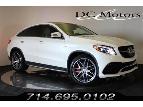 View photos, features and more. 2019 Mercedes-Benz GL-Class for Sale | ClassicCars.com | CC-1218509