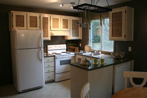 relooker cuisine pas cher relooker cuisine pas cher maison design sphena com