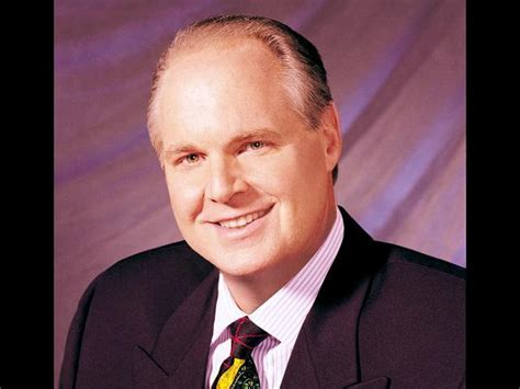 limbaugh phone number limbaugh pictures news information from the web