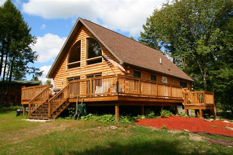 custom kitchen islands for sale prefab log homes floor plans