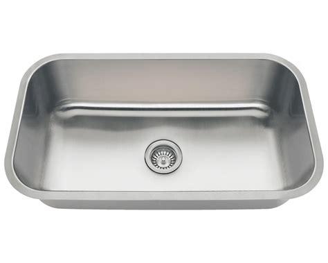 single basin stainless steel sink 3218c single bowl stainless steel kitchen sink