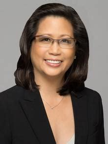 sharon ann thom people   move pacific business news