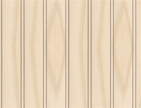 Beaded Wainscoting Panels by Beaded Panels Plywood Columbia Forest Products