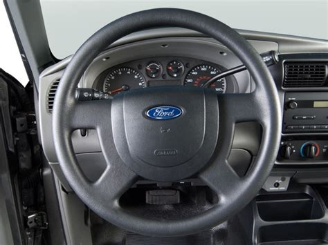 ford ranger reviews  rating motor trend