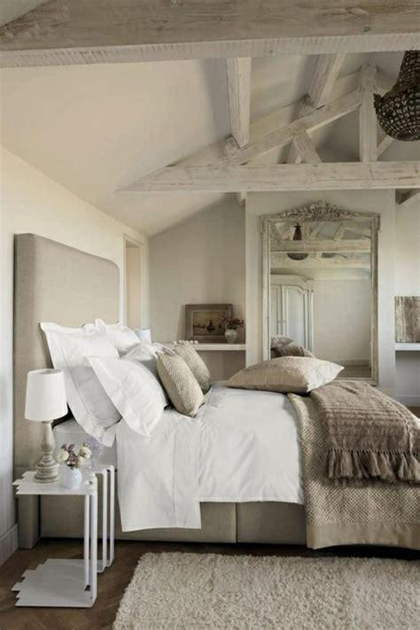 chambre taupe chambre violet taupe design de maison