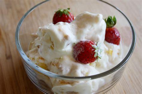 gelato fatto in casa con gelatiera gelato fatto in casa senza gelatiera 2 ingredienti e 4