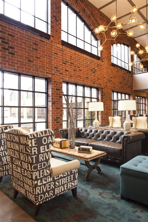 interior design for home lobby top 5 ideas to reinvent a vintage lobby