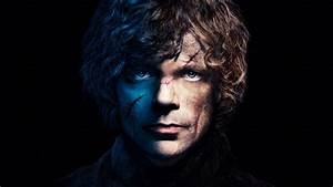 Game Of Thrones S7 E5 : peter dinklage game of thrones tyrion lannister wallpaper wallpapersbyte ~ Medecine-chirurgie-esthetiques.com Avis de Voitures