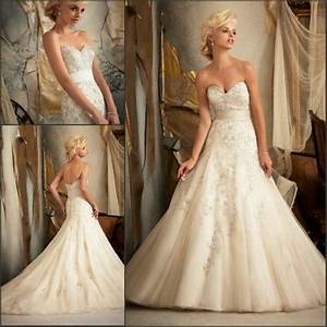 ivory colored dresses With ivory colored wedding dresses