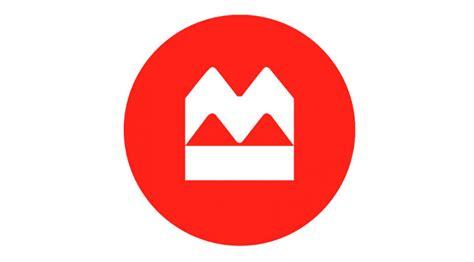 Review: BMO Bank of Montreal Savings Builder Account