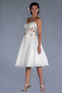 Sexy short wedding dress 2015 pearls appliques a line for Short dresses to wear to a wedding