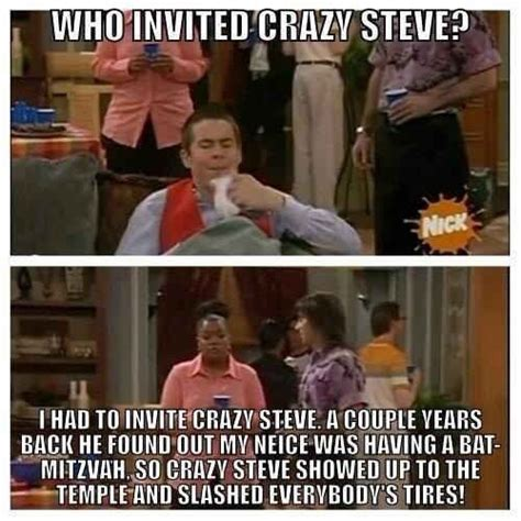 Drake Josh Memes - drake and josh memes crazy steve www pixshark com images galleries with a bite