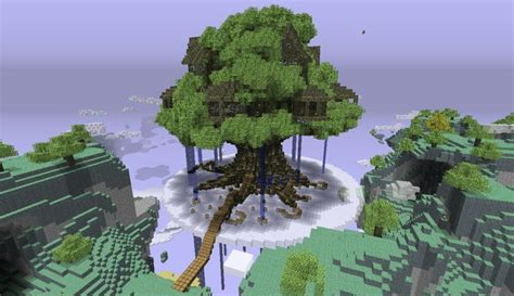 beautiful minecraft treehouse schematic  minecraft decor   minecraft treehouse schema