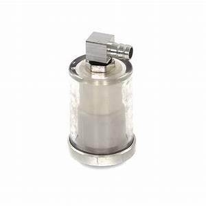 Mvac 200  300 Oil Filter