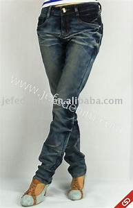 New year 20% discount Wholesale womenu0026#39;s jeansladiesu0026#39; designer jeanssize 25 31-in Jeans from ...