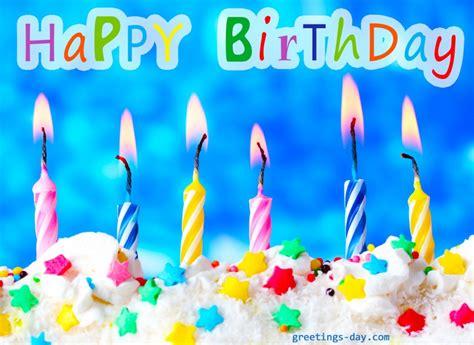 happy birthday  ecards  wishes