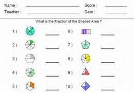 Math Worksheets For 3rd Grade 3rd Grade Online Math Worksheets Third Grade Worksheets Mental Subtraction Subtracting Tens 2 Multiplication Worksheets 3rd Grade 2nd Grade Addition Worksheets Multiplication Worksheets 3rd Grade New Calendar Template Site