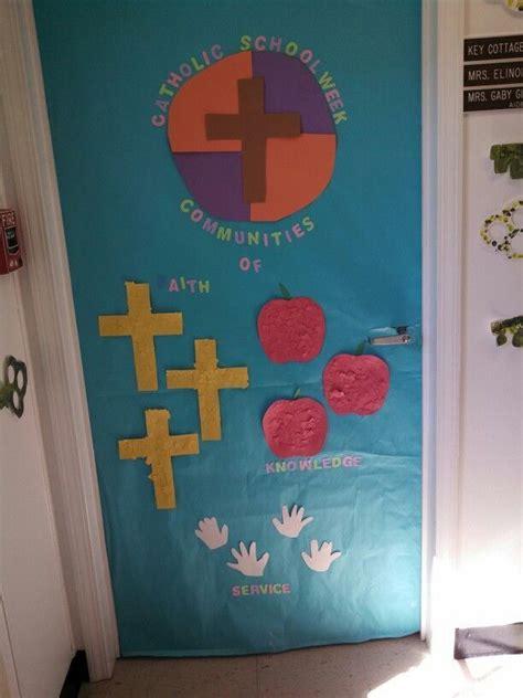 18 best catholic schools week images on school 791   c15615d4980bddc8440f60da504fccb8 catholic schools week catholic kids