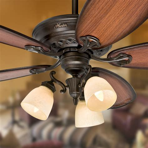 product image  ceiling fans