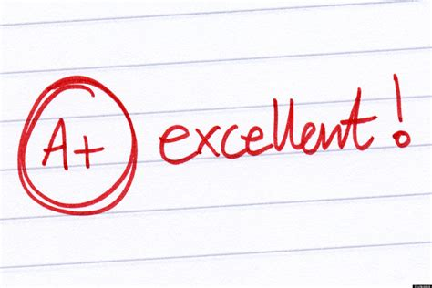 16 Reasons Why Extra Credit Is Better Than Regular Credit