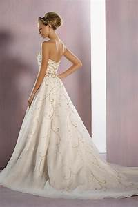 cinderella wedding dress from alfred angelo disney fairy With cinderella wedding dress alfred angelo