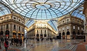 Mailand Im Winter : milan galleria vittorio emanuele ii domonkos angi flickr ~ Frokenaadalensverden.com Haus und Dekorationen