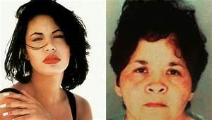 Court Dismissed Selena Quinatnilla's Killer Lawsuit ...