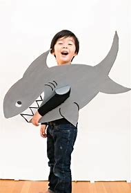 Best Fish Costume Ideas And Images On Bing Find What Youll Love