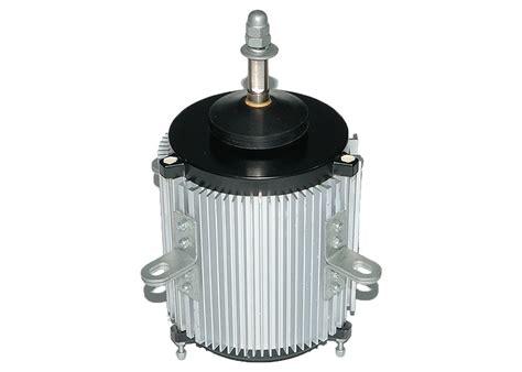 replace ys 250 6 380 415v air source heat pump blower motor ac fan motor efficiency