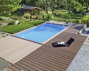 Pool Rechteckig Stahl : selbstbau schwimmbecken styropool rechteckig tiefe 125 cm ~ Markanthonyermac.com Haus und Dekorationen