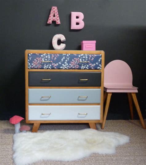 d馗o chambre vintage armoire vintage chambre cool armoire vintage chambre enfant trendy with armoire vintage chambre stunning armoire vintage with armoire
