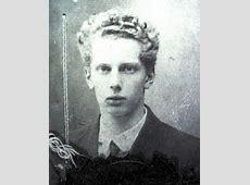 Boris Blacher Wikipedia