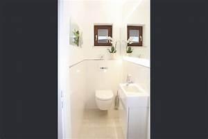 Gäste Wc Bilder : g ste wc sanierung zotz b der m nchen ~ Michelbontemps.com Haus und Dekorationen