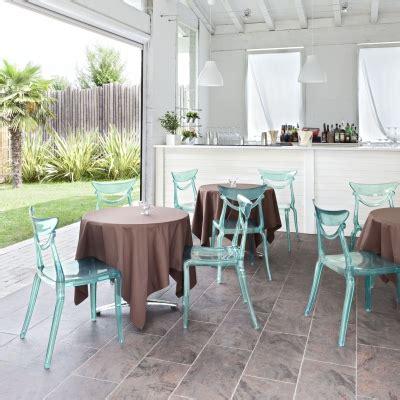 chaise collectivit mobilier de collectivite maison design wiblia com