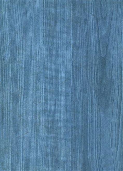 laminate flooring blue blue laminate flooring gurus floor