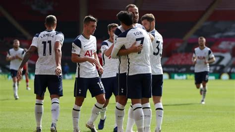 Leyton Orient vs Tottenham Preview: How to Watch on TV ...