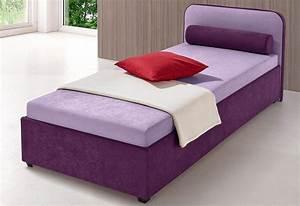 Französisches Bett Ikea : pin von ladendirekt auf betten pinterest bett schlafzimmer und bettgestell ~ Markanthonyermac.com Haus und Dekorationen