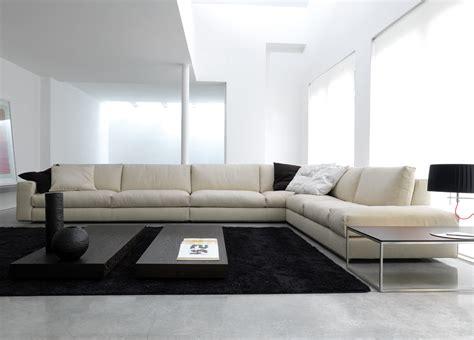 Corner Sofa Contemporary by Fly Corner Sofa Contemporary Sofas Contemporary Furniture