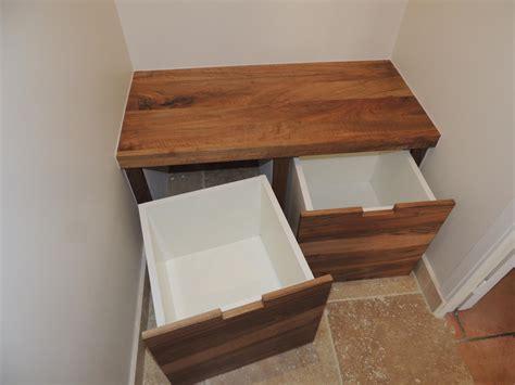 caissons cuisine salle de bain wc