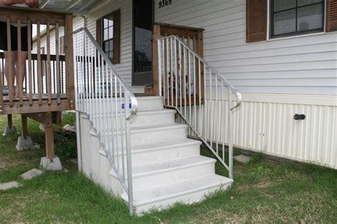 Prefab Deck Kits Home Depot by Prefab Front Porch Studio Design Gallery Best Design